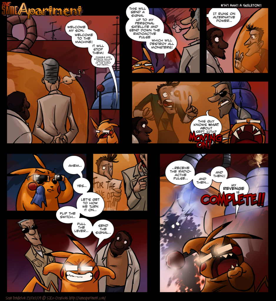 comic-2009-10-28-halloween-2009-05-(The-machine).png