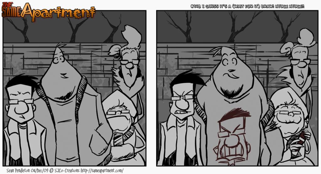 comic-2009-12-12-it's-a-draw.png