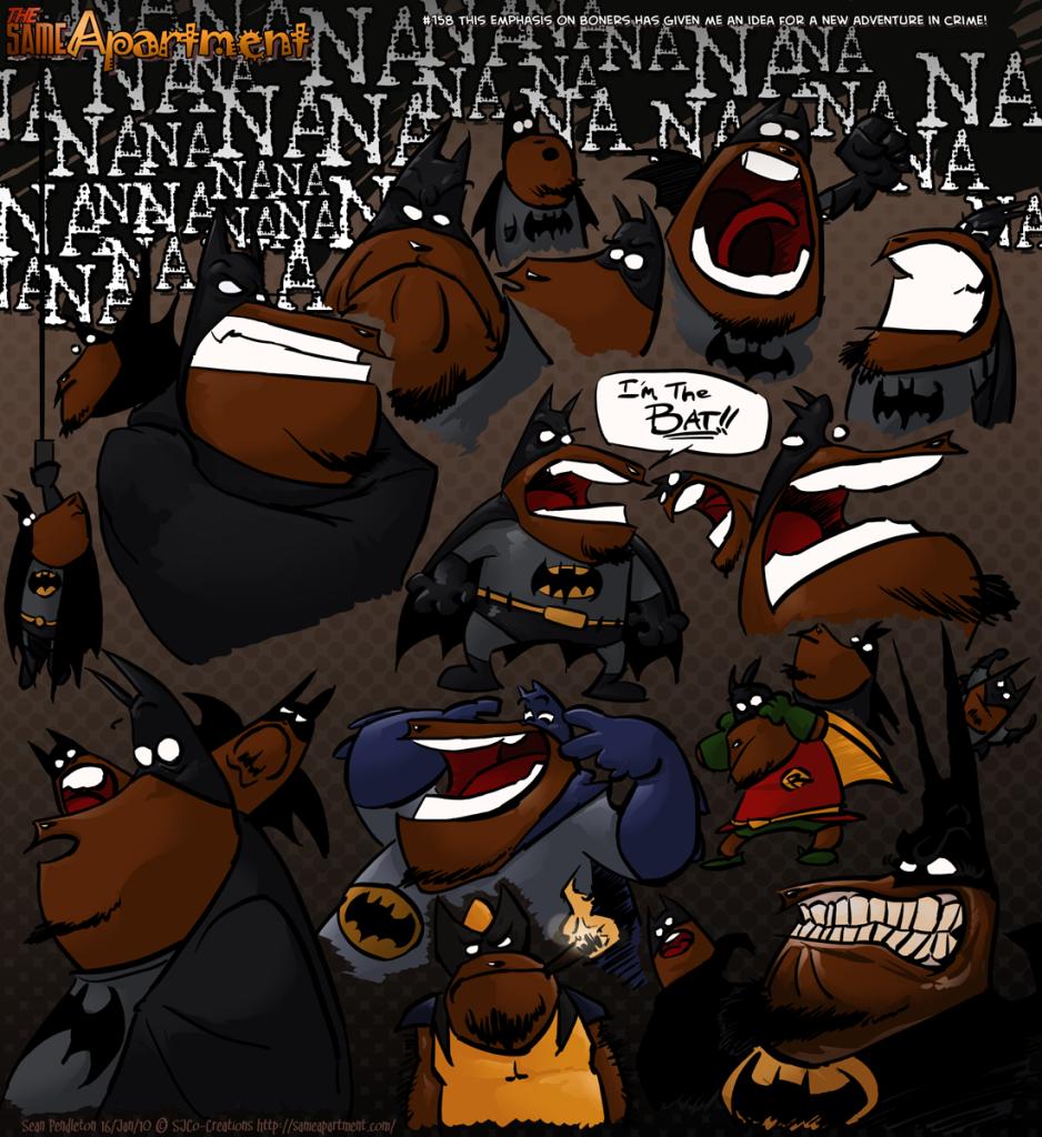 comic-2010-02-13-NANANANANA-BATGAR.png