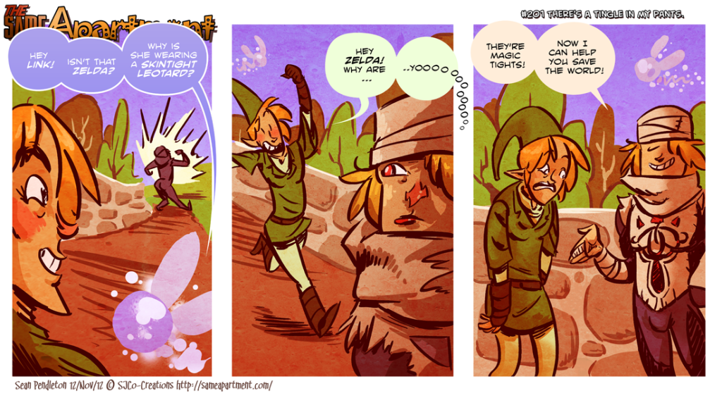 comic-2012-11-12-There's-a-Tingle-in-my-Pants.png