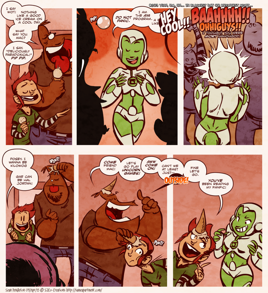 comic-2013-04-11-#203-Cuz-Playing-01.png